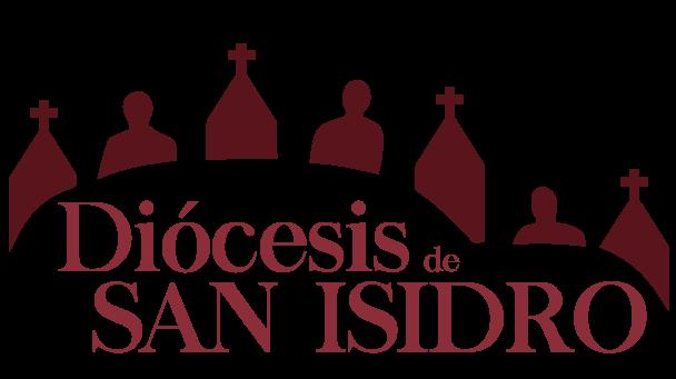 Obispado de San Isidro